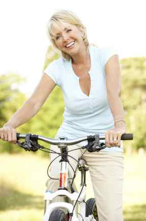 Woman-on-bicycle-sm