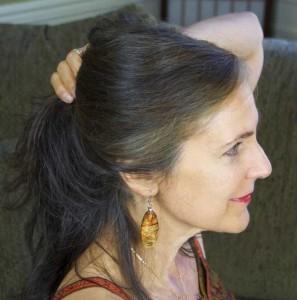 HairprintAfterV3-sm