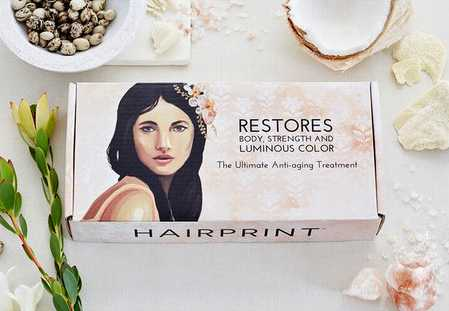 HairPrint-box