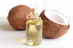 coconuts-oil2