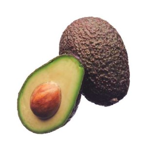 avocado-sliced-sm